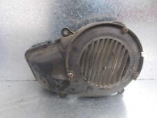 Yamaha Ew50 deslizante 50 Motor cubierta del ventilador