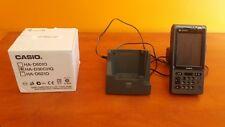 TERMINAL KOLEKTOR FIRMY CASIO CASSIOPEIA IT-600 M30R
