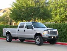 Ford: F-350 FreeShipping