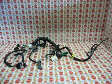 03 04 LINCOLN NAVIGATOR PASSENGER/RIGHT FRONT SEAT WIRE HARNESS OEM