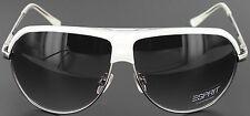 Esprit Damen Sonnenbrille ET19354 536 mit Leder-Etui  NEU*NEU*NEU*