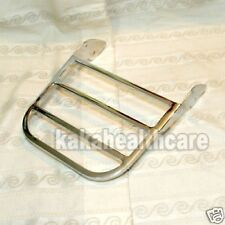 Honda VTX 1300 C R S VTX 1800 C R S Luggage Rack for Sissy Bar New (Need Modify)