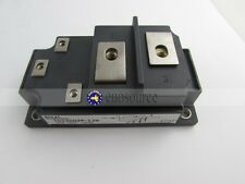 Original FUJI 1DI300ZP-120 darlington module