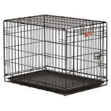 I Crate Pet Home Single Door 18 In