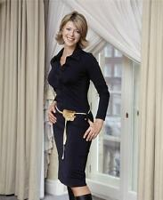 Kate Garraway A4 Photo 98