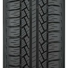 4 Pirelli SCORPION STR Tires 255/70R18 Tire 255 70 18 255/70/18 65K Mile Wty