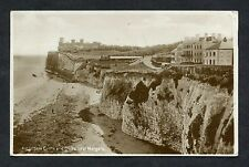 View of Kingsgate Castle near Margate. 1d Postal Union Congress. Stamp - 1929