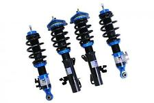 MEGAN RACING EURO STREET EU COILOVER KIT FOR 02-06 MINI COOPER R50 R52 R53