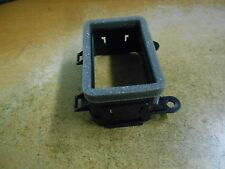 NEW FORD DASH AIR VENT NOS OEM F3TZ19893H