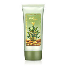 SKINFOOD Aloe Sun BB Cream SPF20 PA+ 50mL #1 Radiant Skin