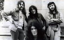 Nazareth Guitar Tabs Tablature Lesson Software CD 35 Songs & 4 Backing Tracks