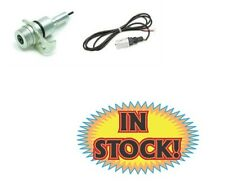 Classic Instruments Ford 16-Pulse Sender Unit SN16F