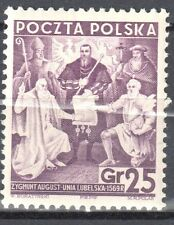 Poland 1938 20th anniv. of Poland's independence - Mi. 335  - MNH (**)