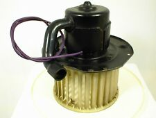 12 volt heater fan motor ebay. Black Bedroom Furniture Sets. Home Design Ideas