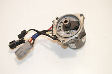 HONDA CIVIC MK8 ELECTRIC POWER STEERING MOTOR SMJ-E0 (RHD)