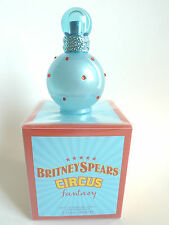 BRITNEY SPEARS CIRCUS fantasy 50 ml EDP