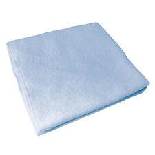 3-tlg. 400mm x 400 Mikrofasertuch/Handtuch Reinigungsset - Auto Polier/Wachsen