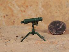 GI Joe 1:18 Action Figure 3.75 SEAL Sniper Observation Spotter Scope  G20_D