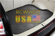 US Rear Trunk Tray Boot Liner Cargo Floor mat For HONDA CRV CR-V 2012 2013 2014