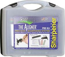 DMT Aligner Pro Kit 3 Stone Sharpening Kit A-ProKit