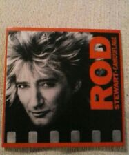 Rod Stewart - Camouflage (CD) Brand new not sealed.