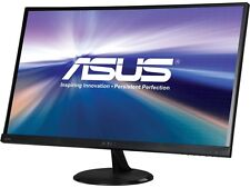 "ASUS VC279H Slim Bezel Black 27"" 5ms (GTG) HDMI Widescreen LED Backlight LCD Mon"