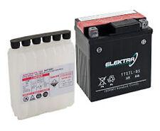 Batteria Elektra YTX5L-BS BETAMOTOR RR Enduro (Mot.BETA) 400 2010-2014