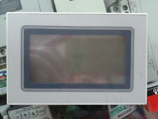 1PC USED Panasonic touch screen GT01 AIGT0030H1