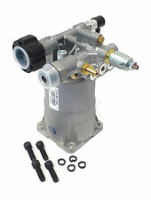 New 2600 psi PRESSURE WASHER Water PUMP Coleman PowerMate PW0872401 PW0872402