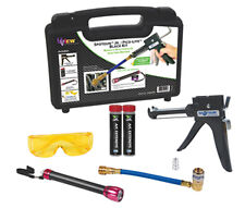 U-View Cps 332220A Spot Gun Pico Light Ac Leak And Uv Detection Kit
