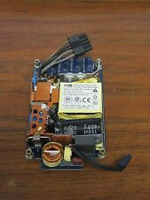 "Genuine Apple iMac 17"" All-In-One Power Supply Board 614-0378 AcBel AP14ST03"