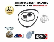 FOR HONDA ACCORD + SHUTTLE VTEC TYPE V 1996--  NEW TIMING CAM BELT TENSIONER KIT