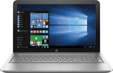 "New HP Envy M6 Laptop Notebook 15.6"" touch screen i5-5200U 6GB ram 1TB warranty"
