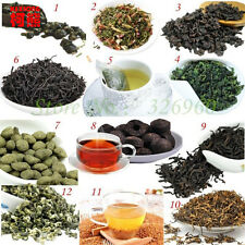 Promotion!Highly Recommended 12 Different Flavor tea Health Care Oolong......