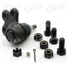 Suspension Ball Joint Front Lower MAS B5331