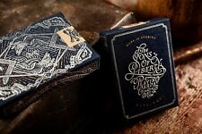 Sons of Liberty Playing Cards by Dan and Dave