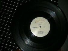 """New Wave 12""""  Hilary - Kinetic / Drop Your Pants / I Live / Goose Step NM 1983"""