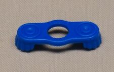 x1 NEW Lego Minifig Epaulette for Pirate Armada Soldier Minifigs BLUE