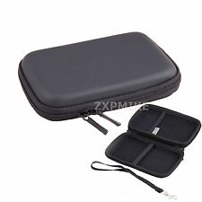 "EVA GPS Hard Case For 5"" GARMIN nuvi 52, nuvi 52LM"