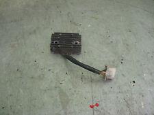 KAWASAKI GPZ 500e9 Reg/Rectificador