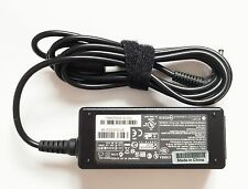 Power supply adapter laptop charger for Toshiba Satellite Click W35DT-A3300