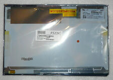 "NEW DELL PRECISION M4400 STUDIO 1535 CCFL LCD SCREEN 15.4"" WXGA P323X 0P323X"