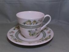 Royal Doulton Tonkin Tea Cup & Saucer TC1107