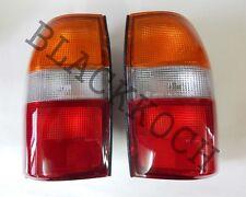 Rear combination Light Tail Lamp for Mitsubishi L200 Strada Triton MK Pickup