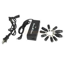 Laptop/Notebook Universal Multi Brands Compatible Power Supply Cord AC Adapter