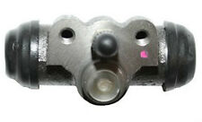 "Jeep M38/M38A1/CJ3B/5 1952-66, 3/4"" Wheel Cylinder - Rear, 807357"