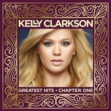 GREATEST HITS: CHAPTER ONE [DELUXE EDITION] (NEW DVD)