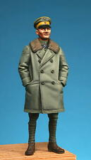 Model Cellar German Ace Lothar von Richthofen WW1 1/32 unpainted kit MIKE GOOD