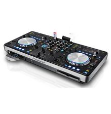 PIONEER XDJ-R1 ALL IN ONE DJ SYSTEM WITH REMOTEBOX MIXER VIRTUAL DJ iOS APP WIFI
