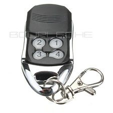 Garage Door Opener compatible Remote Transmitter 315mh - 139.18191